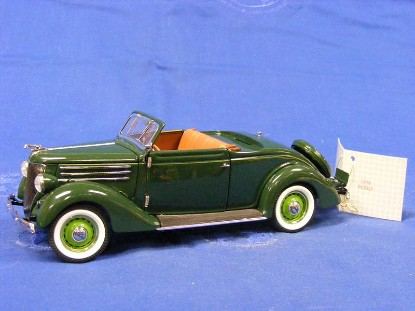 1936-ford-deluxe-cabriolet-green-franklin-mint-TFMB11XA09
