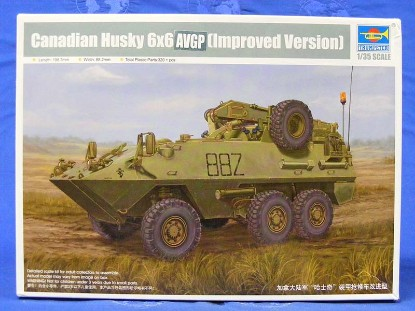 canadian-husky-6x6-avgp-improvised-version--trumpeter-TRU01506