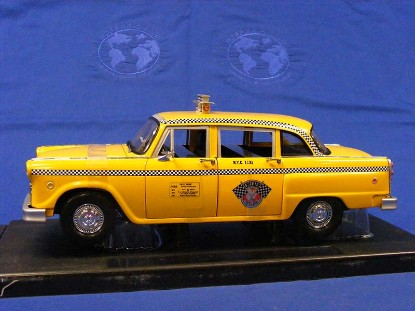 new-york-checker-cab-1981-fairfield-mint-FFM2510