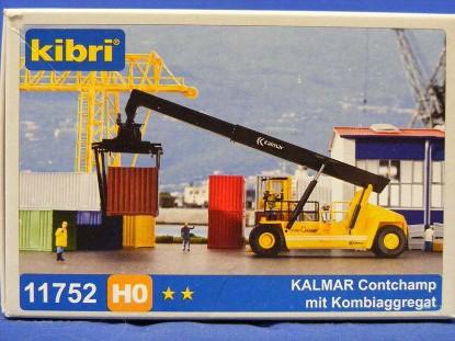 kalmar-container-crane-lift-arm-kibri-KIB11752
