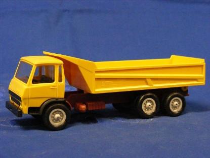 berliet-dump-truck-yellow-lbs-LBSBER