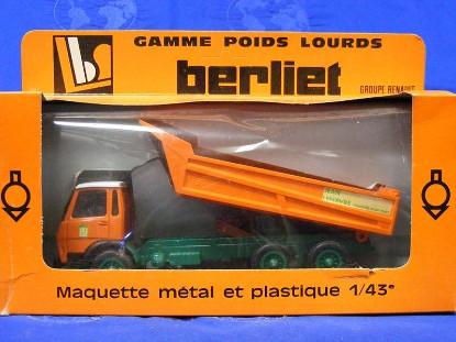 berliet-dump-truck-jean-lefebvre-lbs-LBSJLF