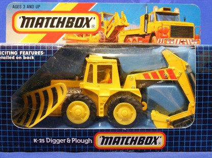 digger-plow-matchbox-king-size-MATK-25