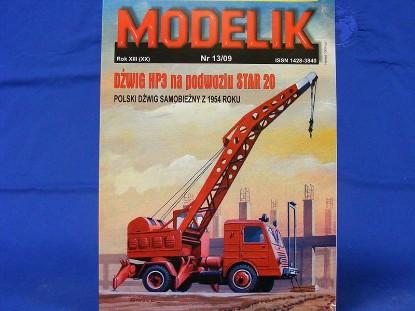 dzwig-hp3-na-podwoziu-star-20-truck-crane-modelik-MLK13-09