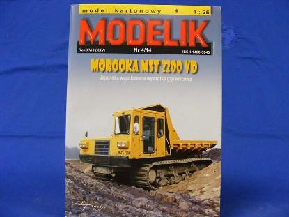 morooka-mst-2200-vd-truck-dump-modelik-MLK4-14