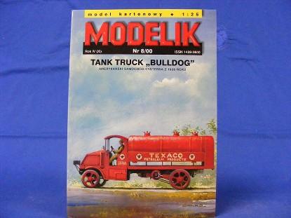 tank-truck-bulldog-texaco-modelik-MLK8-00
