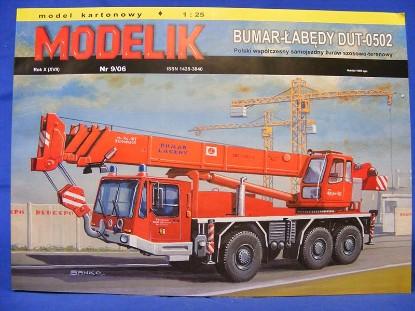 bumar-labedy-dut-0502-fire-ladder-truck-modelik-MLK9-06