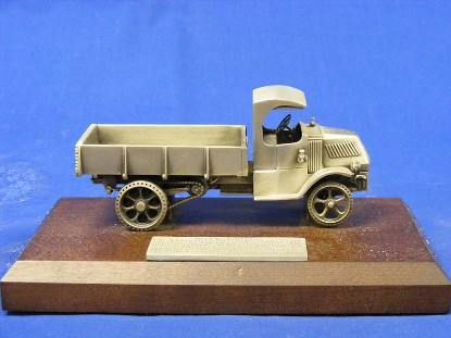 mack-ac-dump-truck-by-bristol-pewter--MSC303