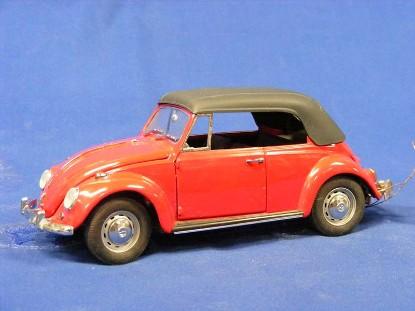 1967-volkswagen-cabriolet--red-franklin-mint-TFMB11UB74