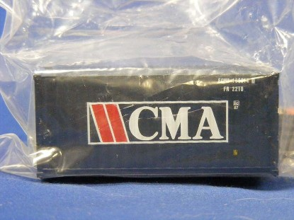 20-container--cma-walthers-WAL2014