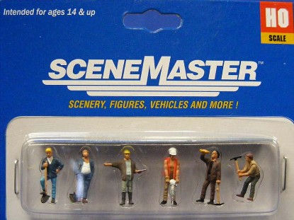 construction-workers-set-of-6--walthers-WAL6022