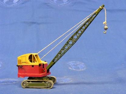 ruston-bucyrus-10rb-crane-benbros-BEN02