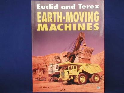euclid-and-terex--BKS125498