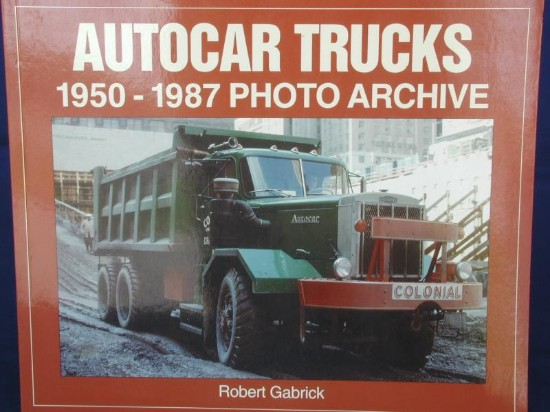 autocar-trucks-photo-archive-1950-87--BKS135286