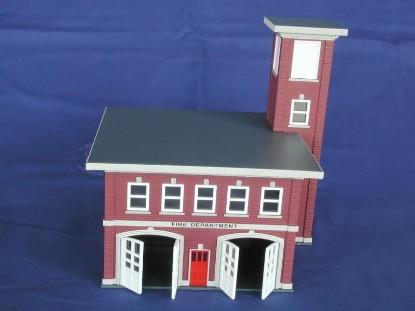 fire-station-2-stories-boley-BOL2601