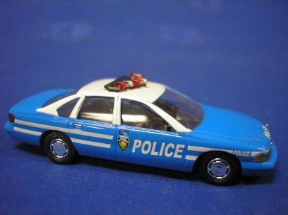 chevrolet-caprice-us-police-busch-BUS47609