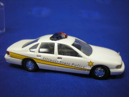 chevrolet-caprice-illinois-state-police-busch-BUS47675