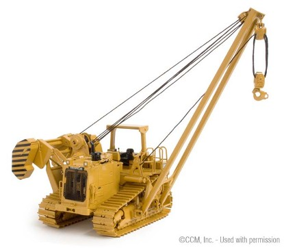 cat-587t-pipelayer-le1000-models--classic-construction-CCM587T