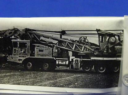 kershaw-rct-150-mobile-wrecking-crane-metal-kit-custom-finishing-CFP7029