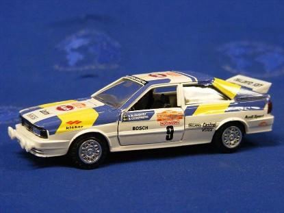 audi-quattro-bosch-racing-conrad-CON1020.02