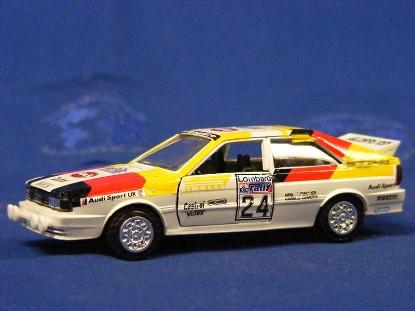audi-quattro-pirelli-racing-conrad-CON1020.04