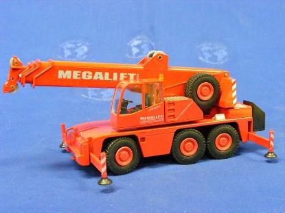 demag-ac40-city-3-axle-truck-crane-megalift--conrad-CON2093M