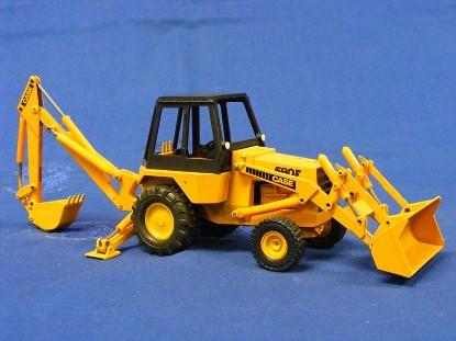 case-580f-tractor-loader-backhoe-case-conrad-CON2930.4