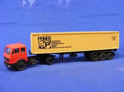 mb-semi-box-trailer-peiner-conrad-CON3020.5