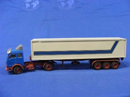 mb-semi-van-trailer-conrad-CON3020