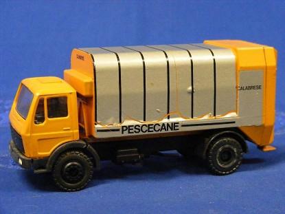 mb-pescecane-refuse-truck-conrad-CON3033.2