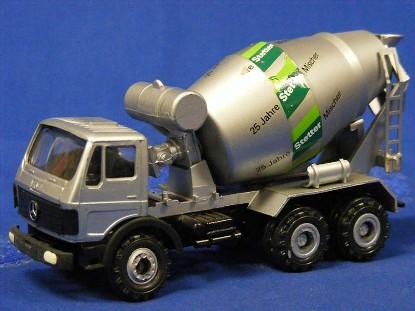 mb-stetter-concrete-mixer-25-years-conrad-CON3044.6