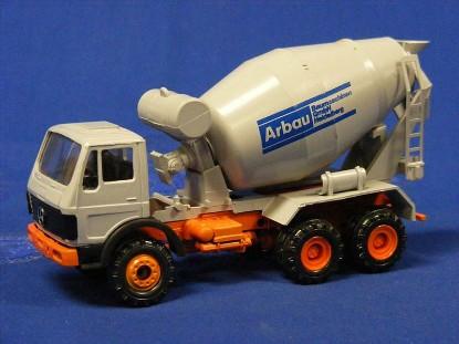 mb-stetter-concrete-mixer-arbau-conrad-CON3044.9