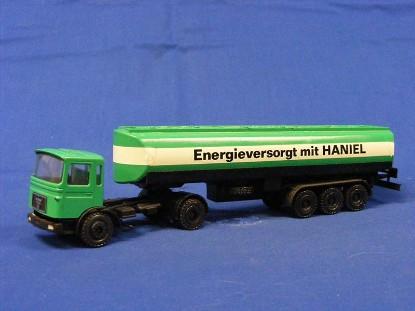 man-semi-tanker-haniel-conrad-CON3122.5