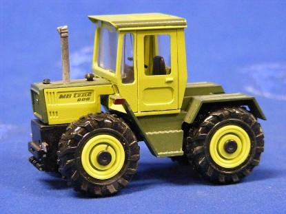 mercedes-mb-trac-800-farm-tractor-conrad-CON5017
