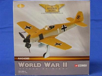fw190a-4-tunisia-1943-corgi-COR34305