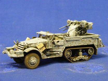 m16-quad-gun-half-track-corgi-COR60405