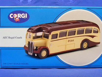 aec-regal-coach-oxford-corgi-COR97189