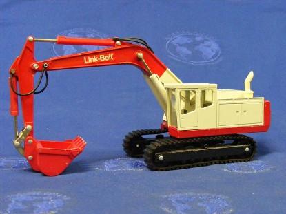 link-belt-ls-3400-track-excavator-diapet-DIAK-37.1