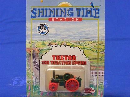 thomas-the-train-shining-time-trevor-the-engine-ertl-ERT4023
