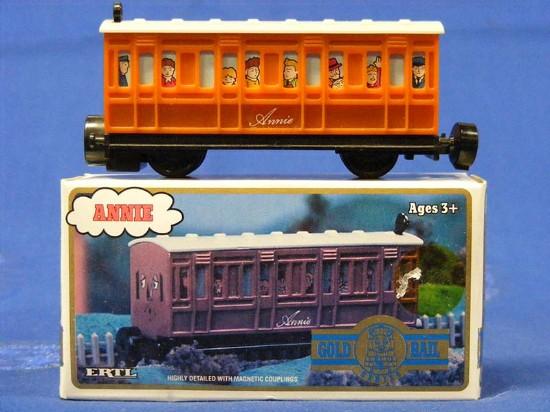thomas-the-train-gold-rail-series--annie-ertl-ERT4700