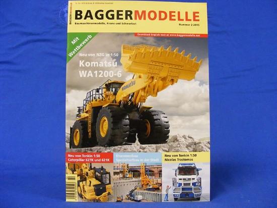 baggermodelle-2-2015-german-english-download-baggermodelle-MAGBAG2015.2