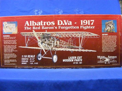 1917-albatros-d.va-by-model-airways-no.-1001--MSC306