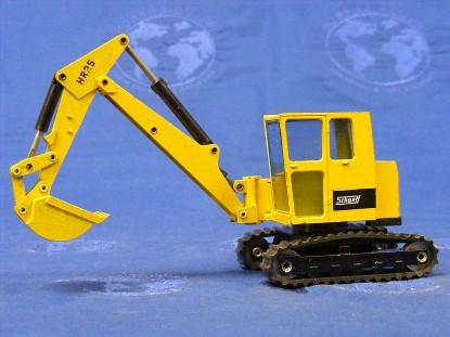 schaeff-hr25-track-excavator-nzg-NZG107.1
