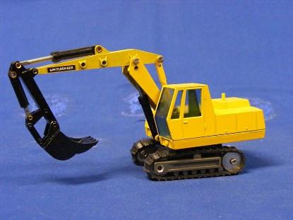 whitlock-50r-track-excavator-black-stick-nzg-NZG110
