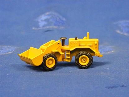 caterpillar-920-wheel-loader-old-yellow-nzg-NZG112.0