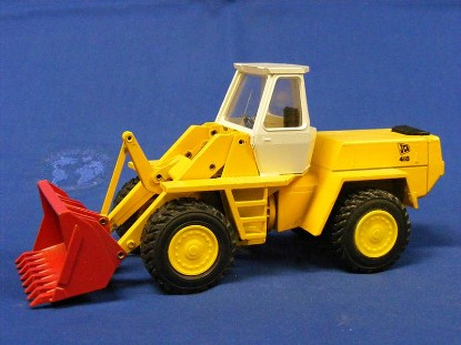 jcb-418-wheel-loader-nzg-NZG142