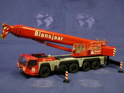 terex-ac200-1-crane-blansjaar-nzg-NZG514.07