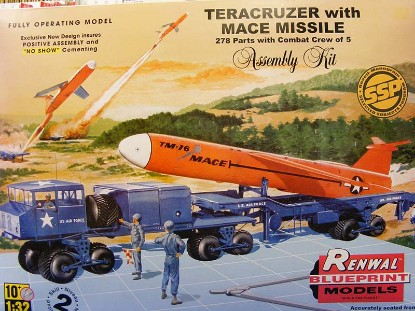 fwd-teracruzer-with-mace-missile-kit-revell-REV85-7812