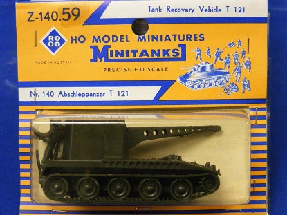 t-121-tank-recovery-vehicle-roco-ROC140