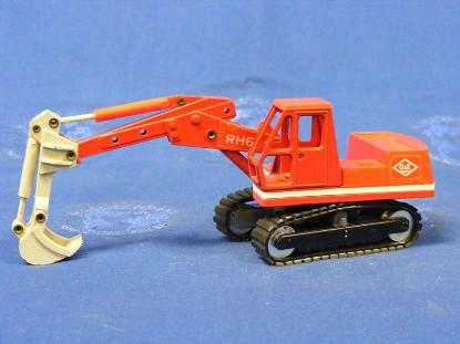 o-k-rh6-track-excavator-rw-modell-RWM08